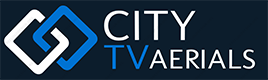 south city tv aerials